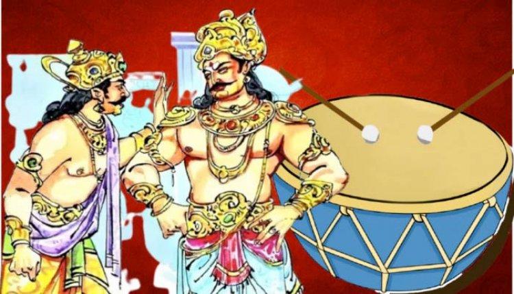 भीम-युधिष्ठिर और एक ब्राह्मण की कथा जो बताती है आज का काम कल पर क्यों नहीं टालना चाहिए