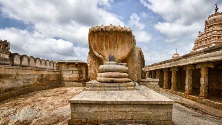 भारत के दस ऐसे अद्भुत मंदिर जिसके बारे में कहा जाता है कि इन्हें बाहरी दुनियाँ के लोगों (ऐलीयंस ) ने बनाया है!
