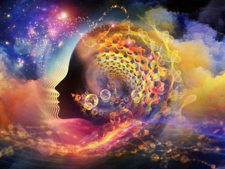 हर ध्वनि का हम सब पर एक विशेष प्रभाव पड़ता है। कैसे वाक् शुद्धि से हम अपने जीवन में नई ऊँचाई प्राप्त कर सकते हैं ?